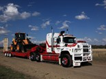 Used Truck of the Month: Mack Valueliner