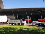 The Perth Convention and Exhibition Venue will be the venue for the Perth Truck and Trailer Show from July 24 to 26.