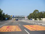 Owner-drivers to wear cost of road tolls…for now