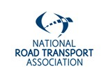 NatRoad to hold more meetings on owner-driver rates