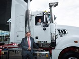VGA partners with Pilbara Heavy Haulage Girls, LRTAQ