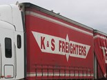 K&S to buy Scott's Transport Industries assets?