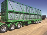 Moore Trailers, proudly Australian owned and operated.