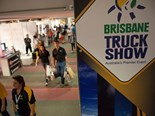 The Brisbane Truck Show Awards - A new addition to Australia's biggest and best truck show.