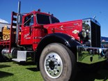 Sydney Classic Truck Show photo gallery