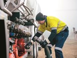 Finalists announced for Volvo Trucks Drivers' Fuel Challenge