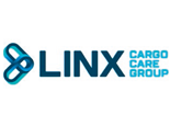 LINX Cargo Care Group