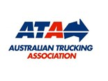 Get your nominations in for National Trucking Industry Awards 2019