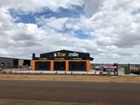 Tranzmile expands in Kingaroy