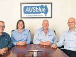 BTS 19: Ausblue adds value