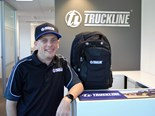 TRUCKLINE'S SUMMER BUNDLE GIVEAWAY