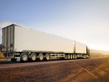 MaxiTrans is ramping up trailer production to enable customers to take advantage of the stimulus bonus.