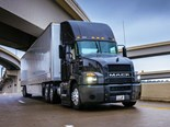 EXCLUSIVE: Anthem heralds new Mack safety tune