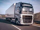 Sales numbers tell the prime mover story