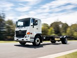 SEA launches locally assembled electric trucks and tech details