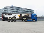 BTS21: ZF to showcase its latest truck technology