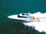 Riviera 6000 Sport Yacht review