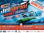 Kiwis defend World SuperBoat title on home turf