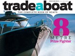 Trade-a-Boat NZ: the end of an era