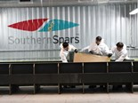 Team NZ appoints Southern Spars to build new America's Cup boat