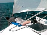 How to prevent and treat seasickness