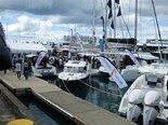 Auckland on Water Boat Show 2018 event wrap-up