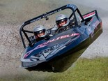 Aussie farming town to host jet boat world series