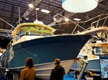 Video: Hutchwilco Boat Show 2019 Overview