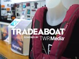 Video: Spinlock Deckvest Lite