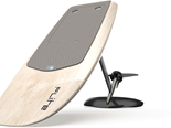 Fliteboard eFoil: GEAR