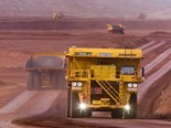 Five-year boost for Rio Tinto-Sydney Uni autonomy research