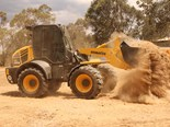 Komatsu adds two new Dash 7 compact loaders to lineup