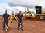 Case study: Morgan Earthmoving and Topcon