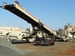 Case study: Using Metso Lokotraks to bring crushing in-house