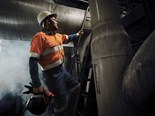 Hard Yakka report reveals workers' flame risk