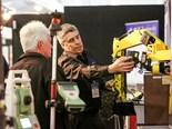 EVENT: Queensland Mining and Engineering Expo