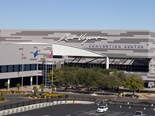 MINExpo International 2016 will be held at the Las Vegas Convention Centre