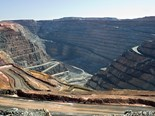 Event: International Mining and Resources Conference