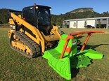 Five must-have machinery attachments