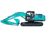 Product focus: Kobelco Gen 10 excavators