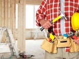 The Perth Tradie Expo is on again from 16 to 18 June at the Ascot Racecourse
