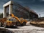 Continental and Caterpillar sign tyre agreement