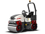 Dynapac intros new colour scheme for compaction equipment