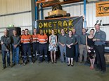 Onetrak re-opens in WA and launches new products