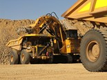 Rio Tinto to retrofit Cat trucks with driverless tech