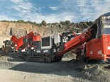 Porter Group named Sandvik agent in WA