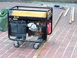 What to look for in a portable generator