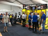 2018 Queensland Mining Exhibition
