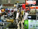 Event: Australasian Waste & Recycling Expo