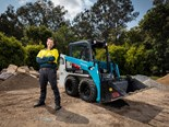 Equipment focus: Toyota Huski cuts labour costs